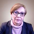 Ewa Arcisz