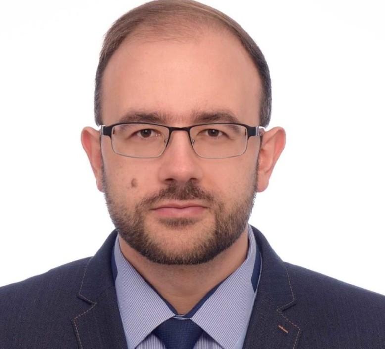 Adam Karol Klim