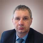 Piotr Zacharczuk